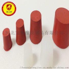橡胶异型件 硅胶制品 厂家加工 橡胶杂件定制