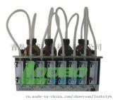 快递送达 厂家自主生产新型仪器 805型直读BOD5测定仪 水质评价必测项