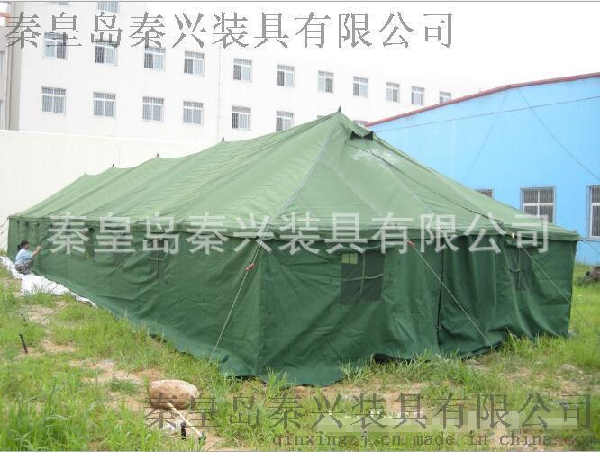 50人單帳篷 戶外露營帳篷批發 可定製