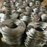 联利猕猴桃搭架钢丝 12号热镀锌钢线 钢绞线厂家