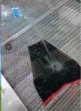 飞织防水剂LT-E92鞋材三防剂