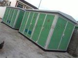 成都厂家专业生产YBW-12系列箱变 预装式变电站