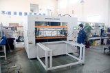 地下工程熱板機|大型熱板機|熱板機價格