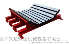 埋刮板输送链皮带机配件 不锈钢防腐