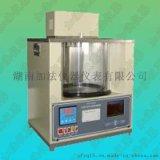 湖南加法供应自动运动粘度测定器GB/T265