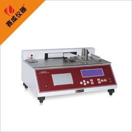 济南MXD-01赛成橡胶摩擦系数测试仪