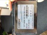 江波龙 S600 128G/120G固态硬盘