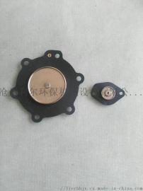利尔环保生产ASCO脉冲阀膜片