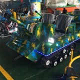 雙人越野坦克車全地形履帶式坦克車 廠家直銷