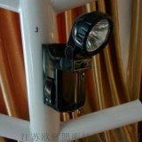 IW5121手提式防爆巡檢工作燈