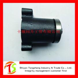广西康明斯L9.3发动机风扇支架5311275