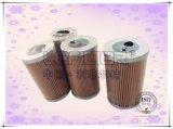 A110G10/9富卓FILTREC液压油替代滤芯