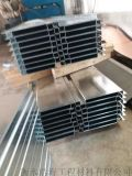 桥梁 市政 地铁 涵洞排水专用不锈钢接水盒厂家直销