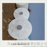 富航10噸塑料桶自重