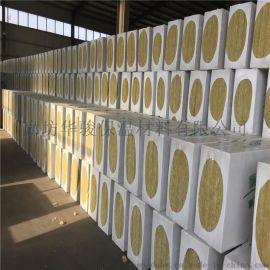 河北岩棉复合板生产厂家