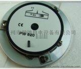 广州市朝德机电 PW620-15D FSG 编码器  AN-60-P/02 (2028S01-000.003)