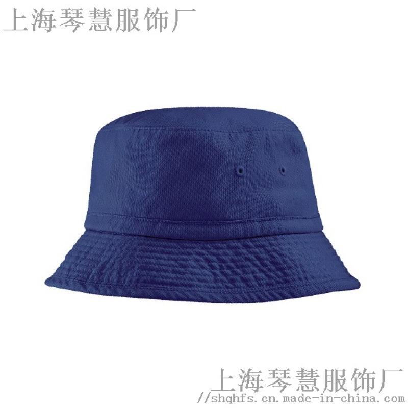 渔夫帽盆帽源头实体工厂