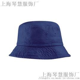 漁夫帽盆帽源頭實體工廠