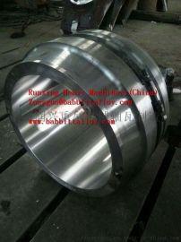 巴氏合金发动机金属轴承 可根据客户图纸定制