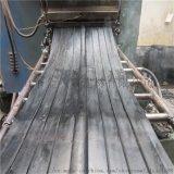 300*8橡胶止水带中埋式外贴式钢边式止水带厂家