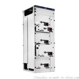 低压成套设备 低压开关柜
