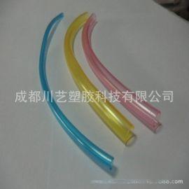 四川软PVC透明管/软PVC管/PVC软管/软PVC管/四川PVC管