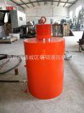 明碩液壓定制加長型電動液壓千斤頂非標大噸位液壓千斤頂自鎖式液壓油缸