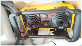 科尼SWF法兰泰克 原装变频器 DMCS007F10P00 N0001919 52272627