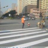 望牛墩画斑马线_石排道路划线_石碣停车位标线_黄江绿道翻新画线。