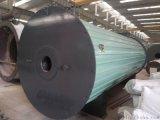 300萬大卡導熱油爐5噸導熱油鍋爐5噸燃氣鍋爐YQW3500Q導熱油爐