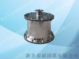厂家生产锐克牌CNC加工中心排气过滤器