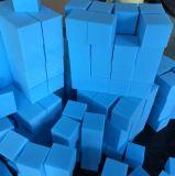 定做出口用海綿方塊 防火環保兒童遊樂場海綿塊