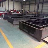 成都數控角鋼法蘭生產線價格 角鐵法蘭衝孔裁斷機廠家 角鐵法蘭下料機廠家