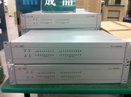 许继WTX-804A 通讯管理机WTX-804通讯管理机WTX-811 通讯管理机