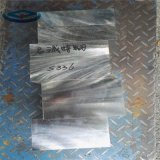 s336模具钢材料s336模具钢板s336模具钢精板