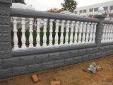 供应花瓶柱 廊柱 阳台柱 立式柱 葫芦柱模具以及水泥产品