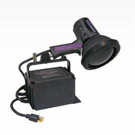 ML-3500DM/FA黑光灯