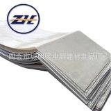 歡迎來圖來樣定做 玻璃鋼防腐平板 FRP防腐板 玻璃鋼復合材料水槽