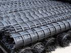 泰安鋼塑土工格柵專業供應商
