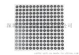 亞克力 數碼產品/安防監控攝像頭鏡片 手機鏡片廠家加工定制成型