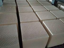 供應優質蜂窩狀天然沸石分子篩載體