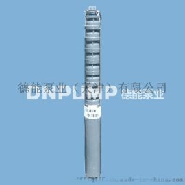天津供应深井潜水电泵