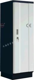 防磁柜 档案光盘防磁柜音像防磁柜小型消磁柜