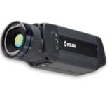 FLIR A615高端在線式紅外熱成像儀 flir/菲利爾熱成像儀系統 上海譜盟光電支持紅外檢測服務