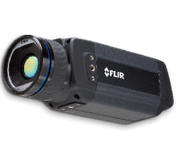 FLIR A615  在线式红外热成像仪 flir/菲利尔热成像仪系统 上海谱盟光电支持红外检测服务