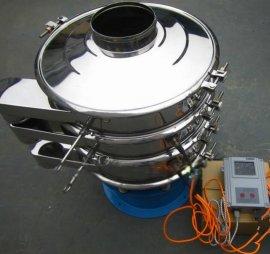 供应新一代食品振动筛,食品色粉振动筛,不锈钢振动筛