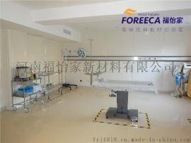 北京市抗倍特板挂墙医院挂墙板