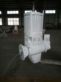 环保局推荐晟成scv-735水平风力发电机组 水平式风电机