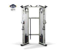 商用健身房器材提供小飞鸟训练器室内健身器材力量器械