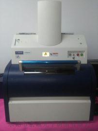 日立 FT9500 X射线荧光镀层厚度测量仪